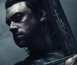 Seriálové osudy: The Bastard Executioner končí!