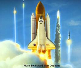 Slyšte, slyšte: Nejvýznamnější mise NASA