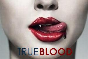 Trailer k True Blood