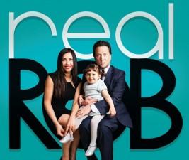 Novinka pod lupou: Real Rob
