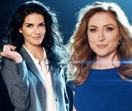 TNT hlásí návrat Rizzoli and Isles a Major Crimes