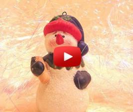 Zimní novinky a jejich trailery (leden 2016)