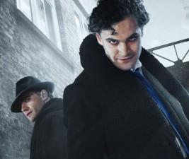 Seriálové osudy: Jekyll and Hyde