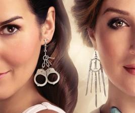 Seriálové osudy: Rizzoli & Isles