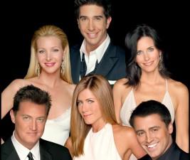 Které hvězdy se sejdou v NBC speciálu?