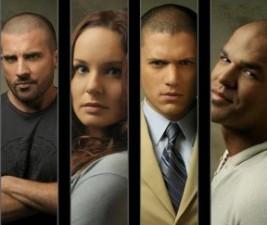 Prison Break: Na které postavy se můžete v minisérii těšit?