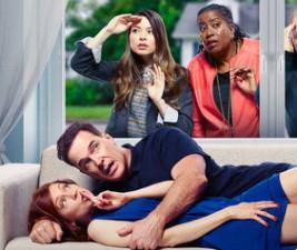 NBC plánuje program na midesason