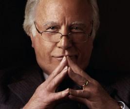 Novinka pod lupou: Madoff