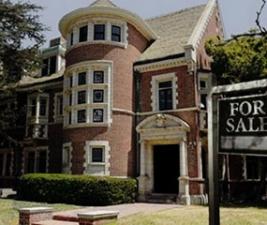 Vražedný dům z American Horror Story je na prodej!