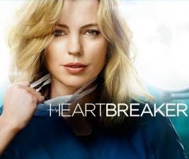 Novinka pod lupou: Heartbeat