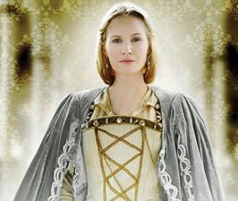 Starz chystá sequel k The White Queen