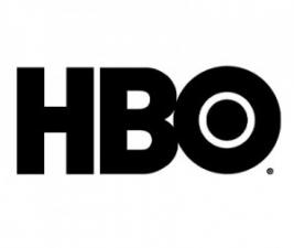 Předvánoční čistka na HBO