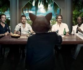 Seriálové osudy: Mad Dogs