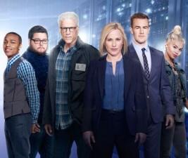 Aktuální řada CSI: Cyber bude zkrácená