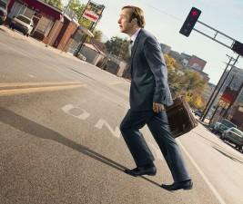 Seriálové osudy: Better Call Saul