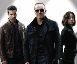 ABC: Kdy se letos rozloučí Quantico, Castle, Agenti a další?