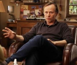 HBO chystá třetí řadu Terapie