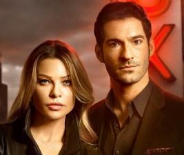 Seriálové osudy: Lucifer, Rosewood