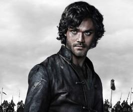 Netflix opět vítá Marca Pola, představuje The Crown