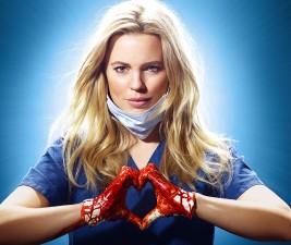 Seriálové osudy: Heartbeat