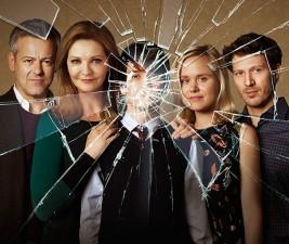 Seriálové osudy: The Family