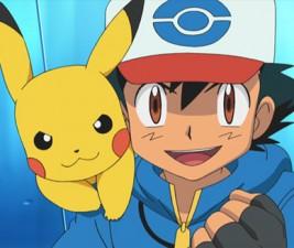 Pokémon, dvacetiletý fenomén