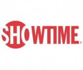 Showtime obnovovalo a další seriálové střípky