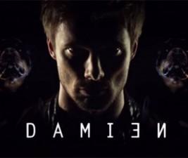 Seriálové osudy: Damien