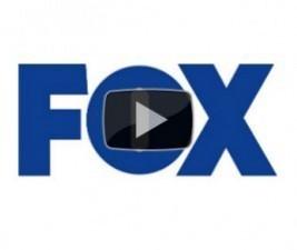 Trailery na novinky Fox 2016/2017