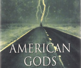 American Gods a vše, co o nich zatím víme
