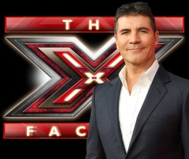 The X Factor: Porotcovští nováčci utíkají, stálice se vrací