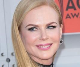 Nicole Kidman zavítá do druhé řady Top Of The Lake
