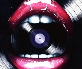 Seriálové osudy: Vinyl