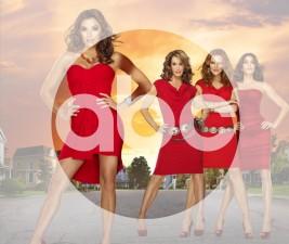 Nejlepší z nejlepších: ABC