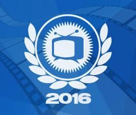 SerialZone Awards 2016: Finalisté