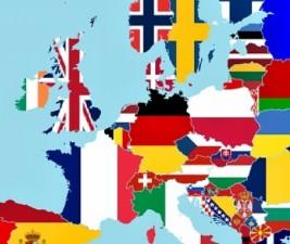 Jak vyšetřují evropské seriály?