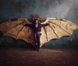 Da Vinciho démoni: Co trápilo mistra Leonarda?