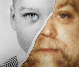 Seriálové osudy: Making a Murderer