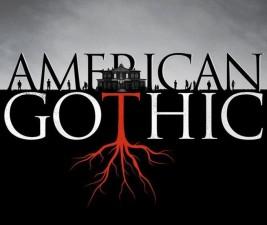 Comic-Con 2016: American Gothic