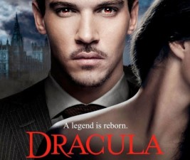 Dracula: Legenda, jak ji neznáte