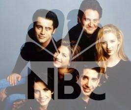 Nejlepší z nejlepších: NBC