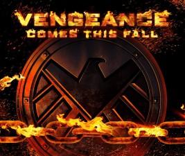 Comic-Con 2016: Agents of S.H.I.E.L.D.