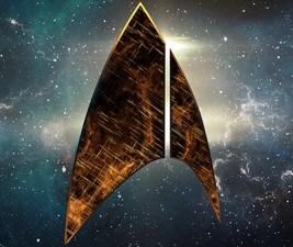 Comic-Con 2016: Star Trek