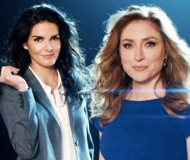 Rizzoli & Isles slaví sto epizod a pomalu se loučí