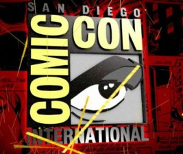 Comic-Con 2016: Co se nevešlo