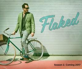 Seriálové osudy: Flaked