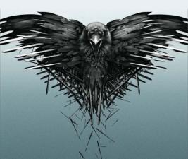 Seriálové osudy: Game of Thrones