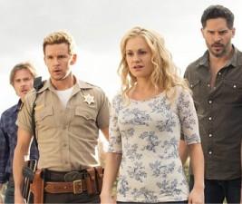 Tvůrce True Blood tvoří pro HBO nový seriál