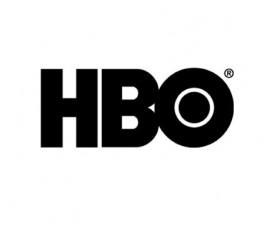 TCA: Střípky z HBO