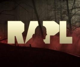 Novinka pod lupou: Rapl
